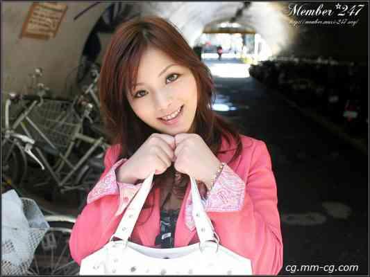 Maxi-247 GIRLS-S GALLERY MS097 karen