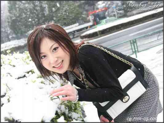 Maxi-247 GIRLS-S GALLERY MS169 Miharu