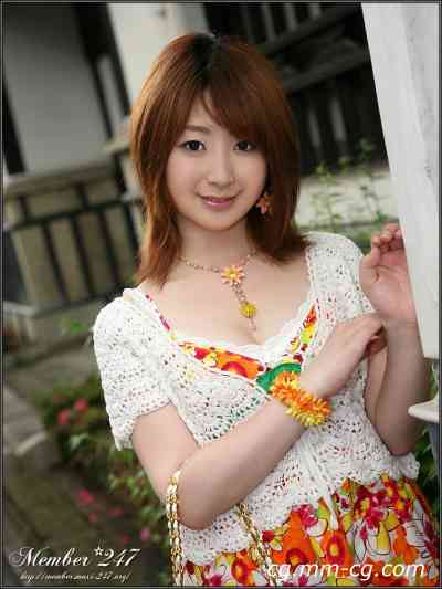 Maxi-247 GIRLS-S GALLERY MS201 Sae
