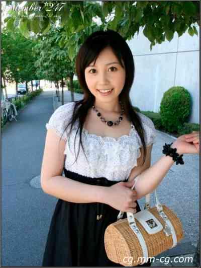 Maxi-247 GIRLS-S GALLERY MS305 riisa