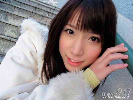 Maxi-247 GIRLS-S GALLERY MS330 hinata 橘ひなた