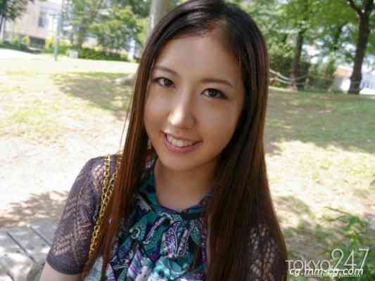 Maxi-247 GIRLS-S GALLERY MS403