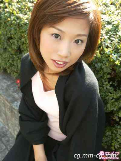Mywife No.073 乙部玲子 Reiko Otobe