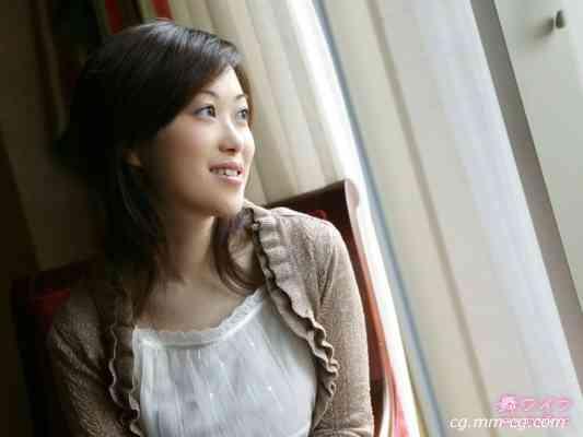Mywife No.091 加藤雅美 Masami Kato