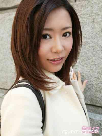 Mywife No.130 大槻静香 Shizuka Ootsuki