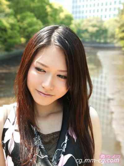 Mywife No.138 楠木春奈 Haruna Kusunoki