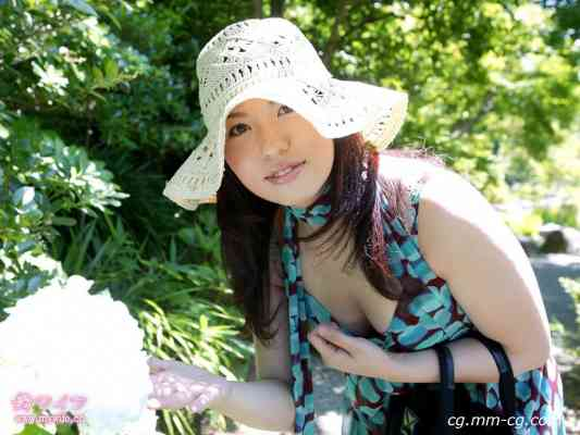 Mywife No.145 前田里美 Satomi Maeda