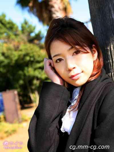 Mywife No.215 成瀬美緒 Mio Naruse