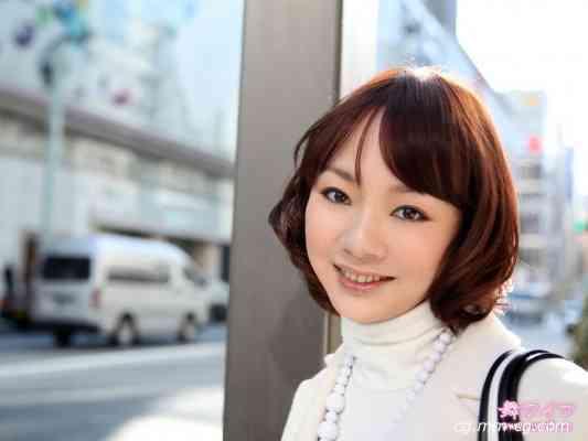 Mywife No.276 本山裕子 Yuko Motoyama