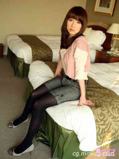 Mywife No.285 篠田理沙 Risa Shinoda