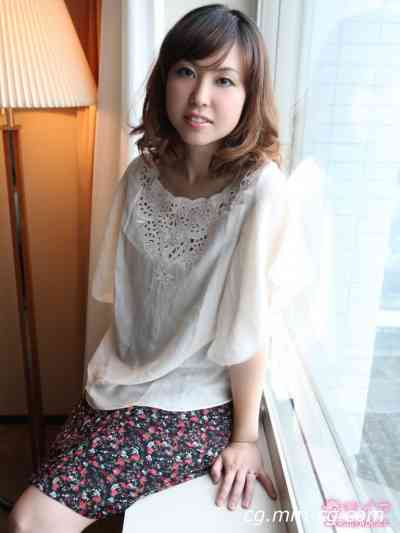 Mywife No.364 NAMIE_HANAOKA(花岡 奈美絵)
