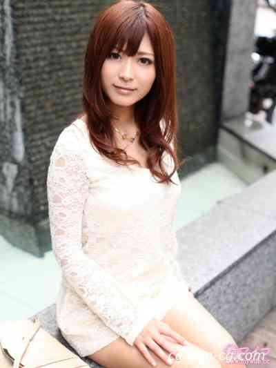 Mywife No.379 Ayumi Takamori 高森あゆみ