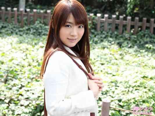 Mywife No.379 高杉 恵那