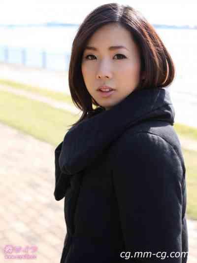 Mywife No.387 YUKARI MIYASAKA 宮坂 友佳里