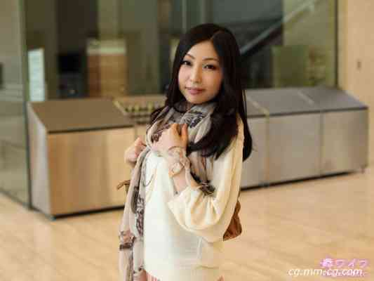 Mywife No.404 永瀬 柚希 Yuzuki Nagase