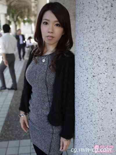 Mywife No.432 友田 優子 YUKO TOMODA