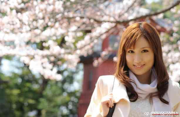 Pornograph MAG No.093 - nozomi