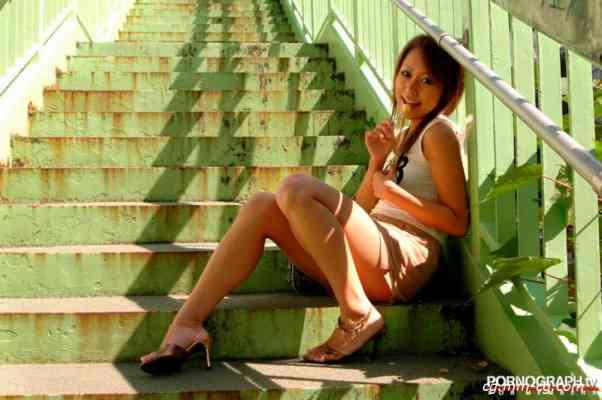 Pornograph MDG No.022 - mao