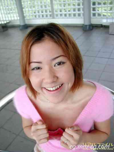 Real File 2003 r012 MARINA TANABE 田辺 まりな