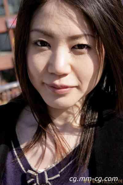 Real File 2007 r174 MISA KOIKE 小池 みさ