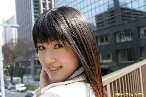 Real File 2008 r219 SAYURI TAKEUCHI 竹内 さゆり