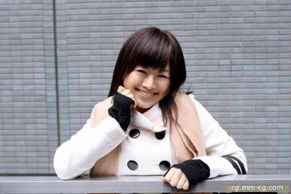 Real File 2009 r258 YUKI YOSHINO 吉野 ゆき