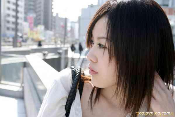 Real File 2009 r260 YUI UCHIDA 内田 ゆい