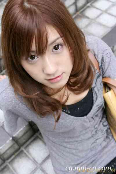 Real File 2009 r288 REINA AKIMOTO 秋本 れいな