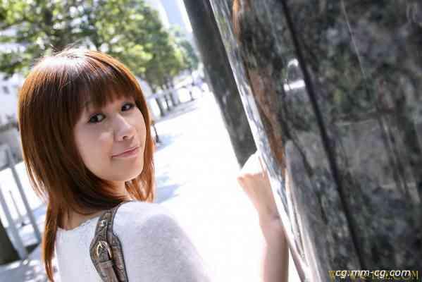 Real File 2009 r289 YUKI KAWANO 川野 ゆき
