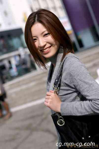 Real File 2010 r297 NANAMI IWATA 岩田 ななみ