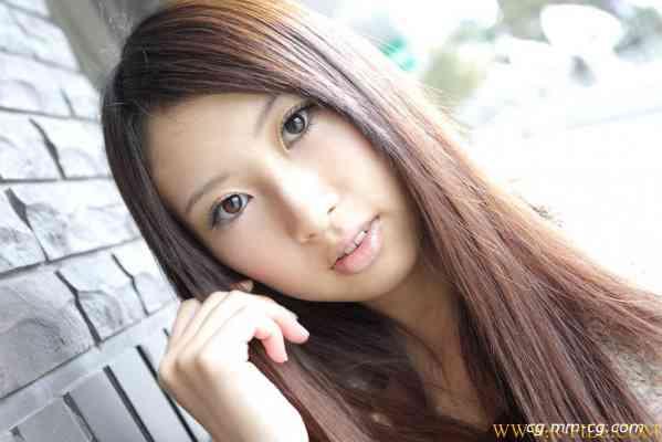 Real File 2012-02-05 r379 朝比奈 まい MAI ASAHINA