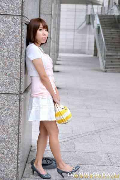 Real File 2012-12-05 r409 大橋 くるみ KURUMI OHASHI