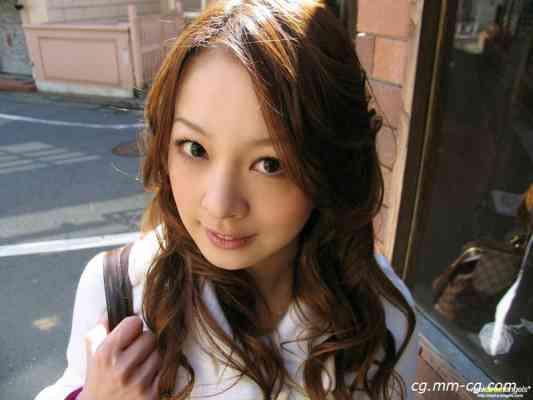 Real Street Angels M008 mayumi