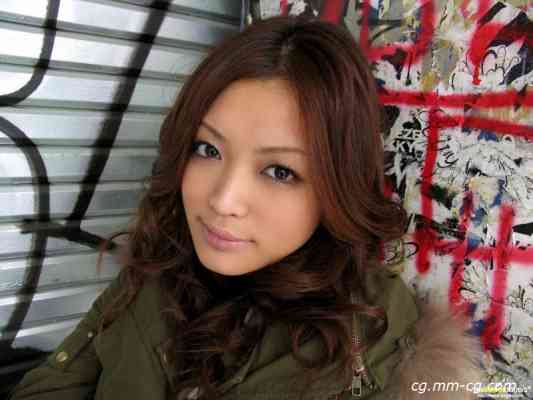 Real Street Angels M009 miyo