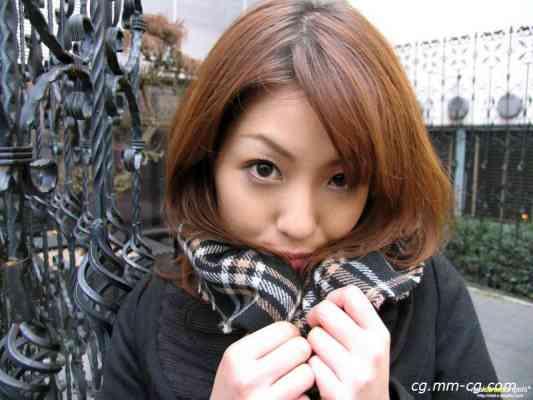 Real Street Angels M020 Youko