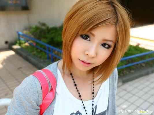 Real Street Angels M098 Yuna