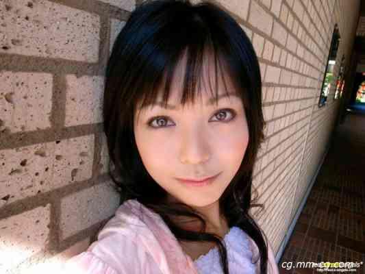 Real Street Angels Makoto
