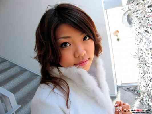 Real Street Angels Mikako