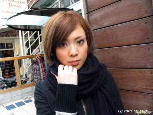 Real Street Angels r001 Towa