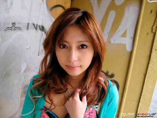 Real Street Angels Wakana