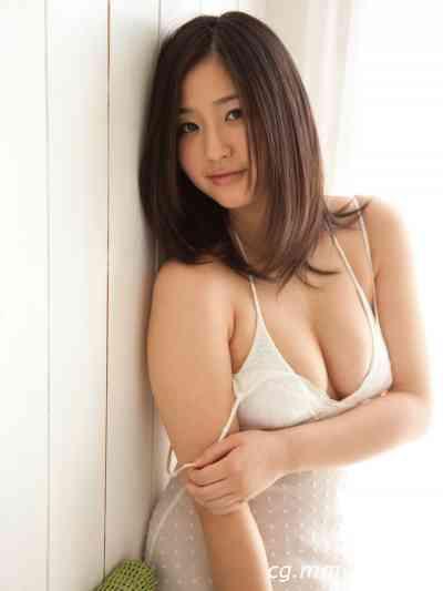 Sabra.net StrictlyGirls 2012.05.10 村上友梨 Yuri Murakami