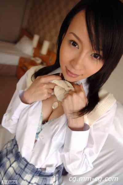 S-Cute 44 HARUNA