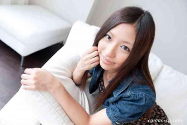 S-Cute 243 Stylish Haruka Nagao 永尾春香 #2