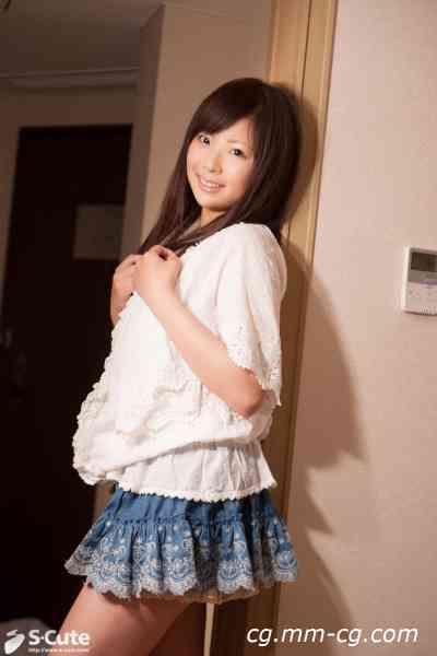S-Cute 278 Yun #2 ロリっ子貪られSEX