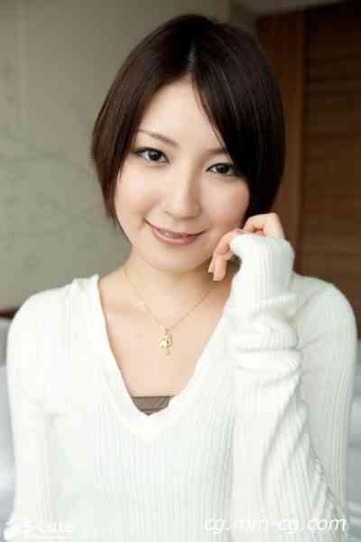 S-Cute _7th_No.51RYO_SENA