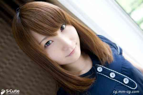 S-Cute _7th_No.59ARISU