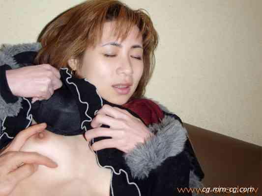 Shodo.tv 2003.02.13 - Girls - Kyoko (杏子)