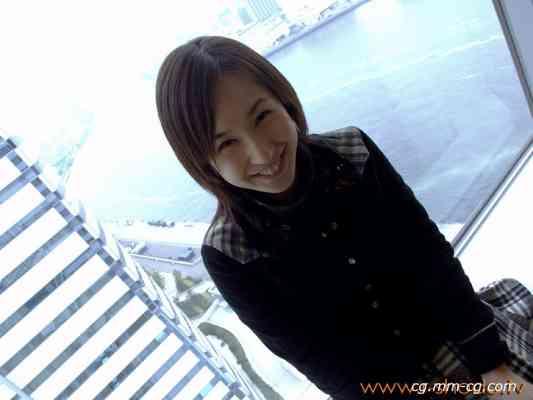 Shodo.tv 2003.03.04 - Girls - Ami (亜美)