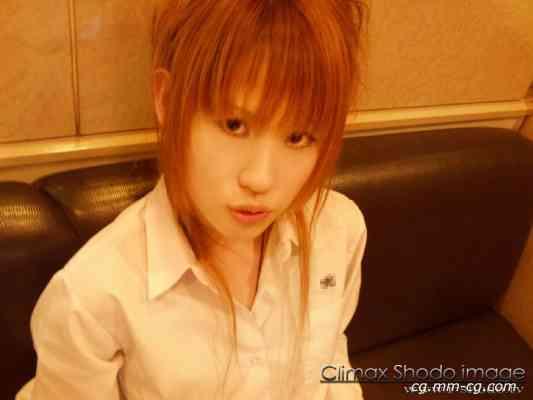 Shodo.tv 2003.09.12 - Girls - Kei (圭) - フリーター