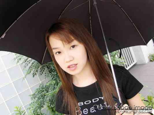 Shodo.tv 2003.10.03 - Girls - Mai (真衣)